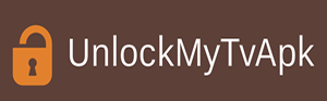 UnlockMyTv APK Latest Version Download For Android & More